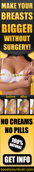 Cheaper Natural Breast Enlargement Information along with Down load books.