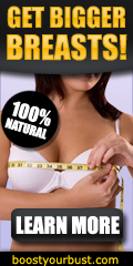 Very low priced Natural Breast Enlargement Guideline along with Down load e-books.